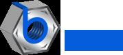 Logo Boltbase